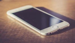 苹果手机能不能验钞票