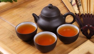 长期喝安化黑茶的坏处