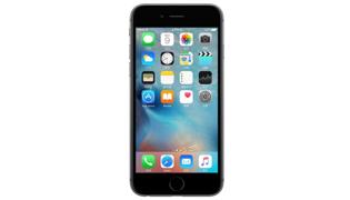 4g网速慢怎么设置苹果手机
