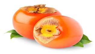 柿子对人体有什么害处
