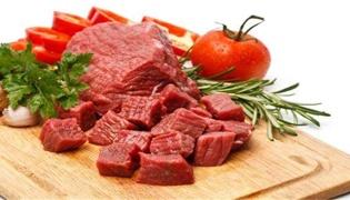 阿根廷牛肉和澳洲牛肉有什么区别