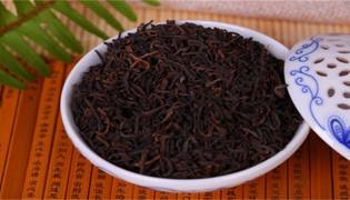糯香普洱茶的功效与作用有哪些