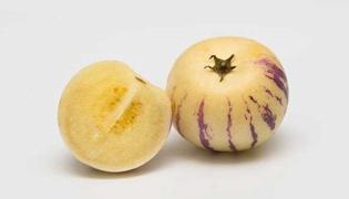 人参果籽可以吃吗