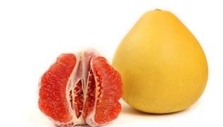 玉环柚子什么时候成熟