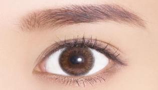 什么是美瞳