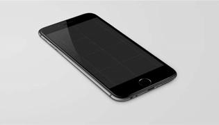 手机怎样恢复出厂