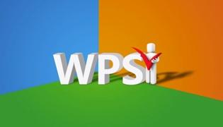 wps中word怎么求和公式