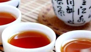 什么是武夷巖茶