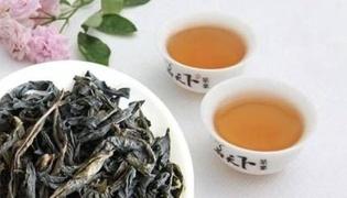 什么是肉桂茶