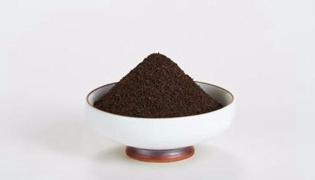 錫蘭紅茶的沖泡方法