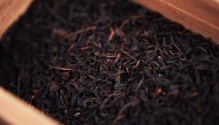 阿萨姆红茶的冲泡方法