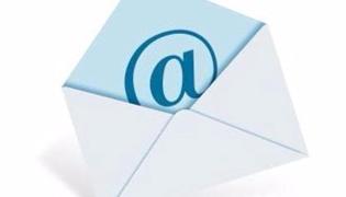 手机电子邮箱怎么注册