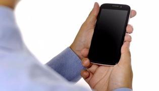 qq密保手机号码怎么更换