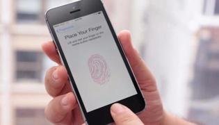 苹果手机密码怎么设置