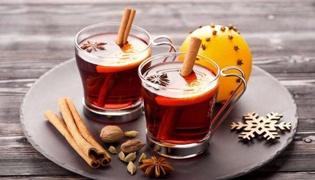 阿薩姆紅茶和錫蘭紅茶的區別