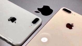 蘋果手機怎么攔截陌生號碼