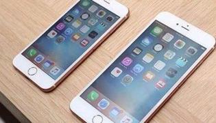 苹果手机怎么录屏