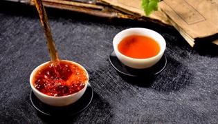 普洱茶屬于什么茶