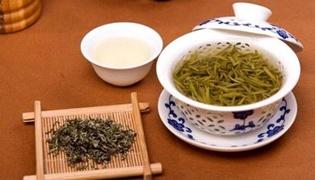 都匀毛尖是什么茶