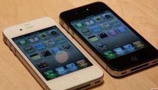 兩個蘋果手機怎么同步