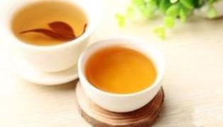 廣東大葉青是什么茶