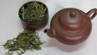 霍山黄芽是什么茶
