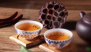 为什么普洱茶都爱用棉纸包装