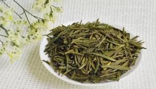 蒙顶黄芽是什么茶