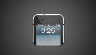蘋果手機時間怎么設置