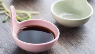 如何防止酱油和醋发霉