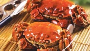螃蟹通常怎么吃