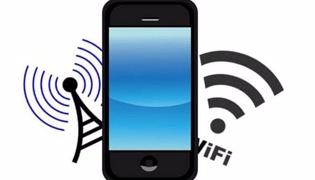 怎么查看手机wifi密码