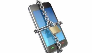 手機密碼忘了怎麼解鎖
