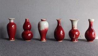 怎样用陶泥做花瓶Ⅱ