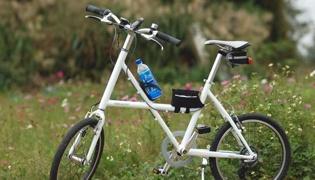 了解公路自行车:上下卡技巧