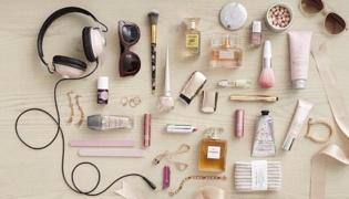 化妆品如何保存