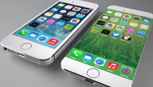 蘋果手機怎么設置鈴聲不用電腦
