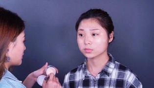 妆前乳和隔离霜的区别