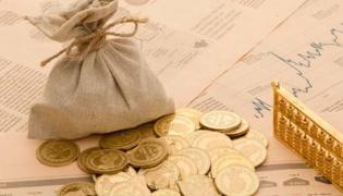 国债逆回购怎么操作