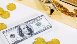 私募基金是什么