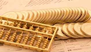 貨幣基金有風險嗎