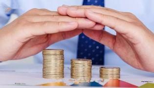 基金定投是什么意思