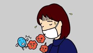 感冒吃什么药