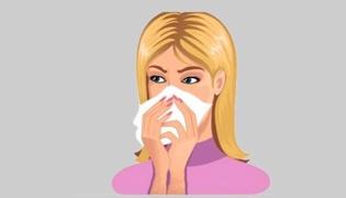 经常感冒是怎么回事