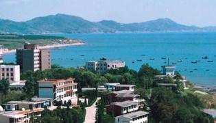 葫蘆島旅游攻略