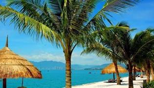 越南芽莊旅游攻略