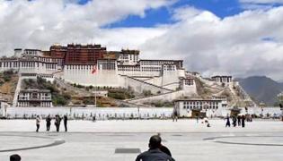 西藏旅游攻略