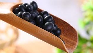 黑豆怎么做好吃又有营养