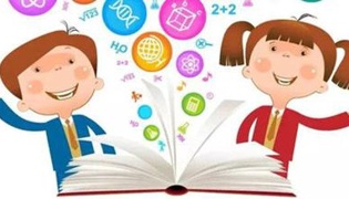含近义词的四字词语都有哪些
