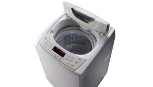全自动洗衣机怎么使用才正确